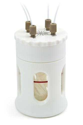Elegra Dual Channel Argon Humidifier